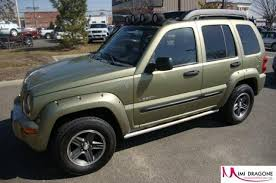 2006 green jeep liberty jeep renegade 1990 photo and video review price allamericancars org
