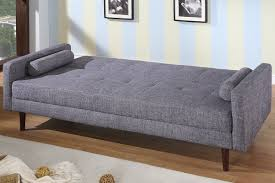 Gray Sleeper Sofa Grey Sleeper Sofa 96 With Grey Sleeper Sofa Jinanhongyu Com