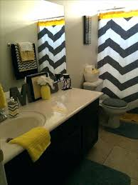 yellow and gray bathroom ideas yellow and grey bathroom bathroom bathroom decor gray and yellow