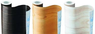 self stick paper home dzine craft ideas be creative with contact paper