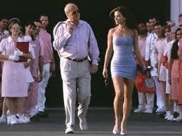 Sandra Bullock Wardrobe Blind Side Blind Side Sandra Bullock Wardrob