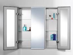 bathroom large bathroom vanity mirrors 47 lowes bath vanities at
