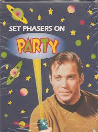 best 25 star trek birthday meme ideas on pinterest birthday