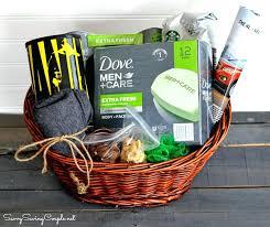 scotch gift basket scotch gift basket dewars macallan canada etsustore