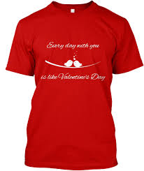 valentines day shirt valentines day shirts products teespring