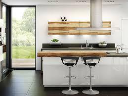 Kitchen Diner Design Ideas Kitchen Diner Design Tips And Tricks Building Contractors