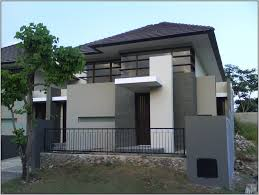 modern paint colors for exterior of house best exterior house
