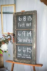 country wedding decorations diy rustic country wedding decoration ideas rustic living room