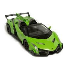 lamborghini veneno model car hamleys green lamborghini veneno rc car green bluewater 60 00