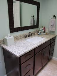 50 Inch Bathroom Vanity by Tibidin Com Page 276 Bathroom Vanity Mirrors Home Depot 50 Inch