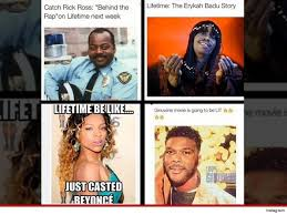 Solange Memes - solange knowles and the lifetime network break the internet the