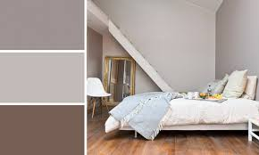 d馗oration chambre peinture murale décoration deco chambre peinture murale 22 avignon 07262052 cher