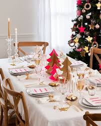 White Christmas Table Decorations by 49 Best C H R I S T M A S Images On Pinterest Christmas Table