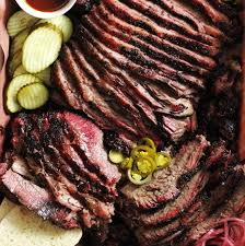 hey grill hey my texas style smoked brisket is better