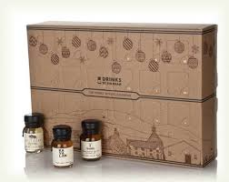 advent calendar whisky advent calendar 2017 edition whisky master of malt