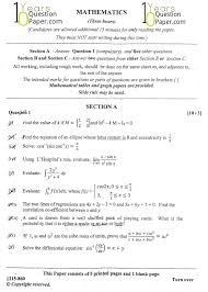 magnificent mathematics question answer contemporary worksheet