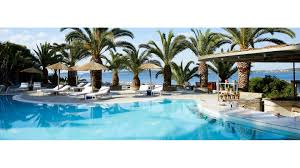 eagles palace hotel halkidiki smith hotels
