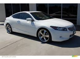 future honda accord 2010 accord ex l v6 coupe white vroom vroom pinterest cars