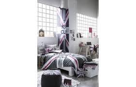 rideau pour chambre ado rideau pour chambre ado cheap indogatecom rideau chambre rideau