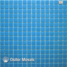 popular swimming pool mosaic tile buy cheap swimming pool mosaic
