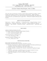 resume for recent college graduate template resume recent college graduate pics resumes for recent college