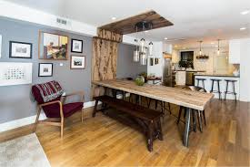 dining room furniture albany ny coliving in crown heights furnished rooms at common albany