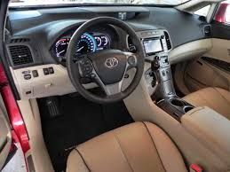 venza 2015 toyota venza u2013 the last of the toy wagons carnewscafe com