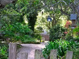 exterior design stunning bird house design in garden for