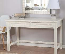 Vanity In Bedroom Makeup Tables Frantic Images About Makeup Table Ideas On Pinterest