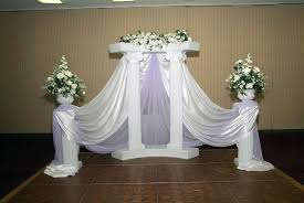 wedding archways archways memorable moments