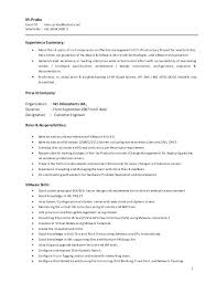 windows resume templates windows resume template combination resume template word