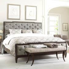 King Size Bed Headboard And Footboard Inspiring Bedroom Furniture Bed Headboard Footboard King Size