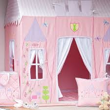 fabric princess castle playhouse fabric princess castle playhouse thumbnail fabric princess castle playhouse thumbnail 1