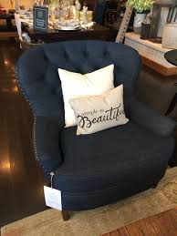 Pottery Barn Kids Oversized Anywhere Chair Big Comfy Chairs On Pinterest Oversized Chair Club Chairs And