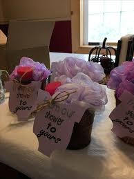 Funny Baby Shower Games For Guys - best 25 baby shower prizes ideas on pinterest shower prizes