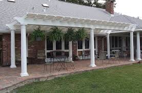 Concrete Pergola Designs by Pergola Design Ideas Pergola Design Software Most Chosen White