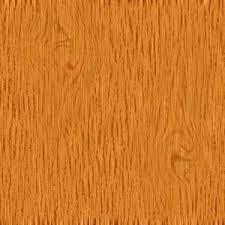 wood grain pattern photoshop realistic wood grain texture photoshop tutorials designstacks