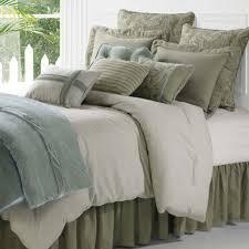 velvet bedding sets royal velvet bedding sets u2013 all modern home