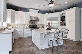 semi custom kitchen cabinets semi custom kitchen cabinets inhaus kitchen bath