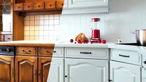 peinture r駸ine pour carrelage cuisine peinture resine carrelage cuisine pour resine carrelage mural