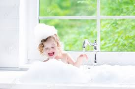 bath tub stock photos u0026 pictures royalty free bath tub images and