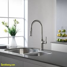 good kitchen faucet kitchen bronze kitchen faucets fresh kitchen good kitchen faucet