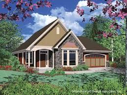 quaint house plans eplans cottage house plan quaint three bedroom cottage 1669