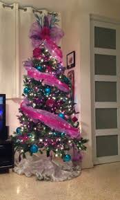 25 best xmas tree images on pinterest xmas trees christmas time