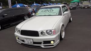nissan gloria gran turismo ultima nissan gloria y33 custom car 日産 グロリア y33型 カスタムカー