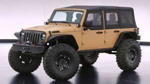2018 jeep wrangler 2018 jeep wrangler diesel redesign youtube
