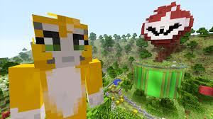 Stampy And Squid Adventure Maps Minecraft Xbox Mario 64 Why Am I Bad At Minecraft 3 Youtube