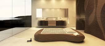 Designer Ecksofa Lava Vertjet Gestaltung Schlafzimmer Platz Bett Haus Design Ideen