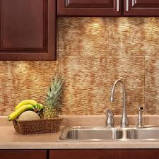 Backsplash Panels Kitchen Backsplash Panels Home Design Ideas - Backsplash panel