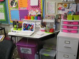 the short and sassy teacher teacher sanctuary
